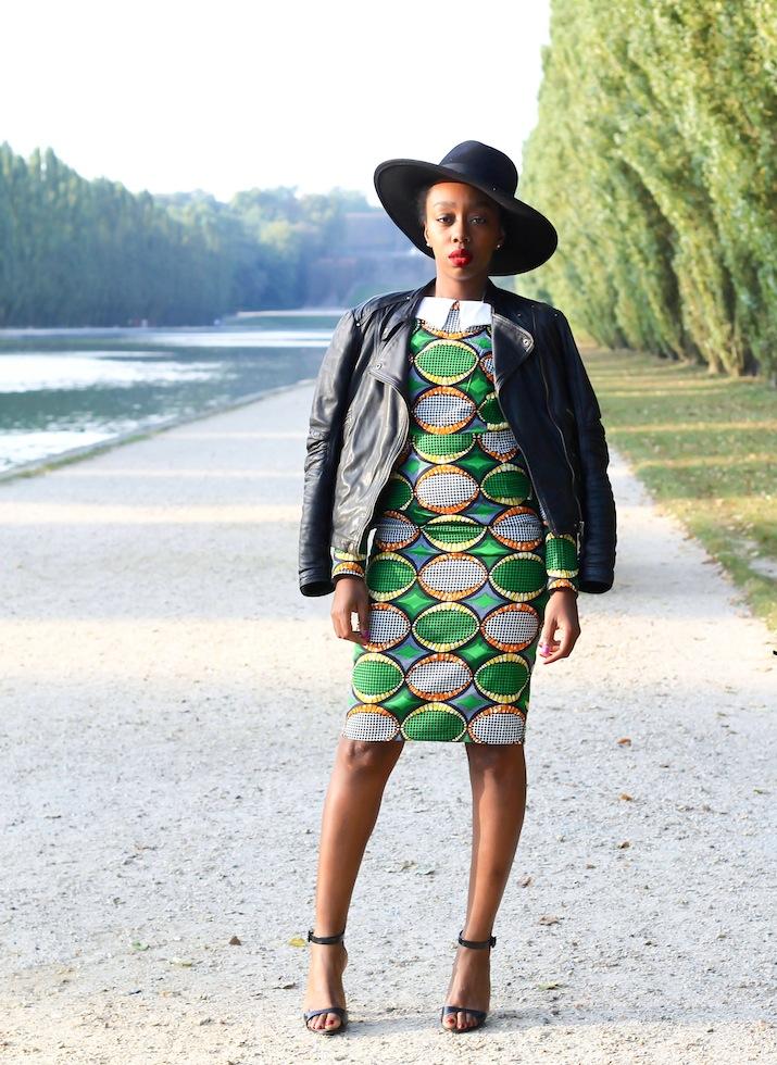 By Natacha Baco  Ecrin de cration mode et dcoration - Fashion Style Girl